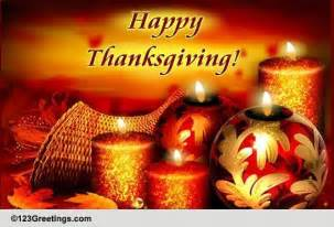 thanksgiving wishes free happy thanksgiving ecards greeting cards 123 greetings