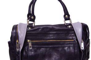 Minkoff Matinee Handbag by Minkoff Matinee Purseblog