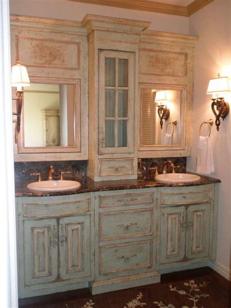 bathroom rustic houses design pictures remodel decor