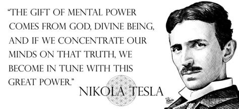 nikola tesla biography inventions quotes nikola tesla quotes image quotes at relatably com