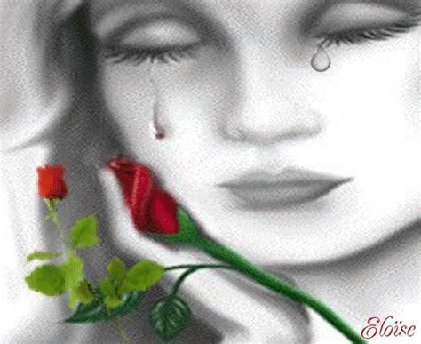 un remplie de larme de nathys o2