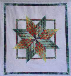 Clamshell Quilt Guild by 2012 Raffle Quilt Photo Clamshell Quilt Guild Photos At
