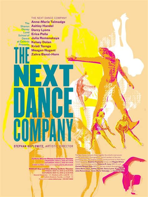 blacvoice graphic design studio   dance company