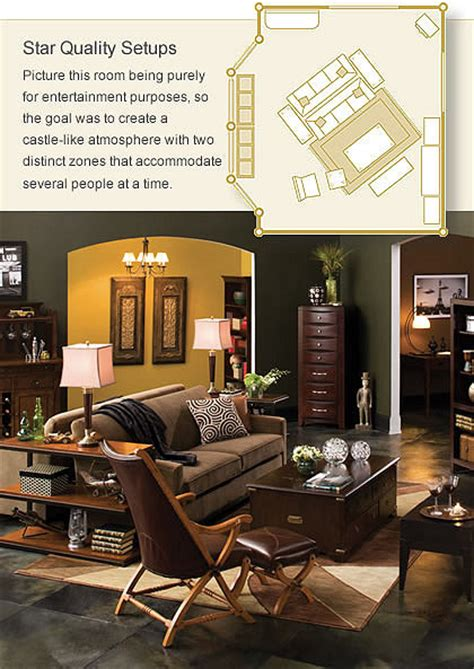 raymour flanigan room planner raymour and flanigan furniture interactive room planner design like a pro