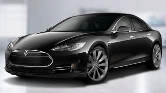 Tesla Entry Level Entry Level Tesla Will Be Called The Model E Autotribute