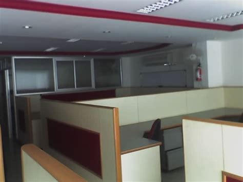 btm layout zone office space in btm layout bangalore south superb plug