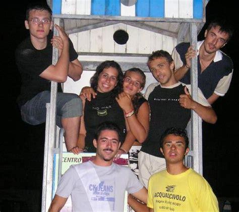 miss maglietta bagnata 2004 2004 estate e non