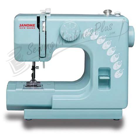 mini swing machine janome sew mini sewing machine beachcomber