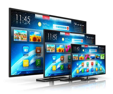 smart test smart tv test kom p 229 nettet med dit tv