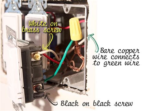 how to connect wires how to install a lutron maestro occupancy sensor on a 3
