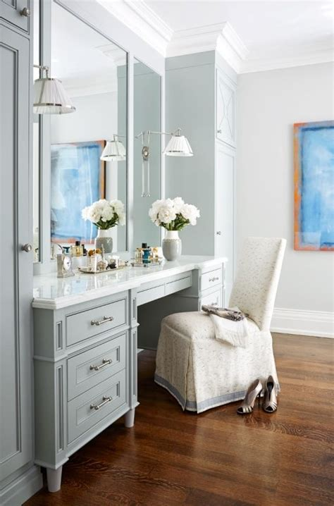 bathroom wall dressing and cupboards pinterest the world s catalog of ideas