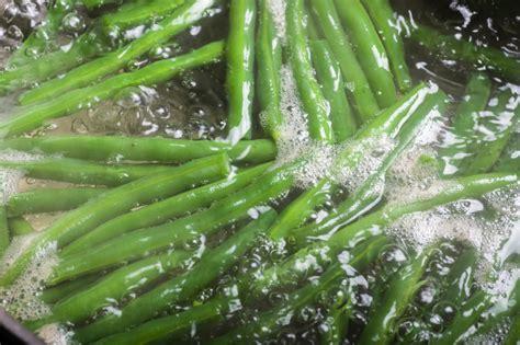 blanching vegetables for freezing blain s farm fleet blog