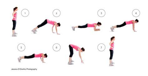 exercice pour maigrir 10 fa 231 ons de perdre du poids avec