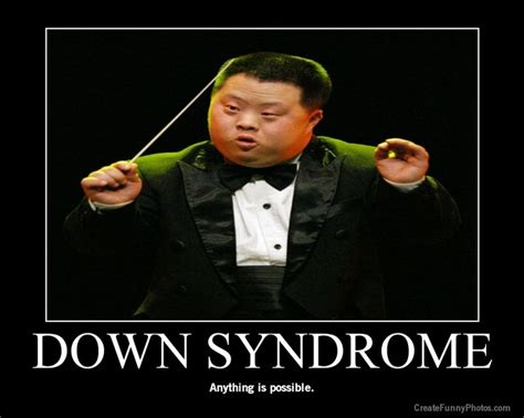 Syndrome Of A Down Meme - 1000 images about fun on pinterest restaurant down