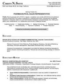 Resume Sle Format Editable Occupational Health Doctor Resume Sales Doctor Lewesmr