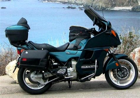 wiring diagrams for 1996 bmw k1100 wiring diagram schemes