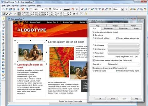 full version of drastic free download xara extreme 5 free full version download with genuine