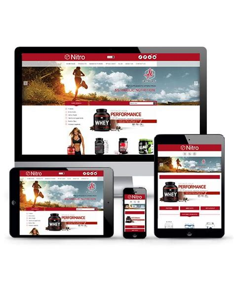 bootstrap themes for nopcommerce 1000 images about nop templates com theme collection on