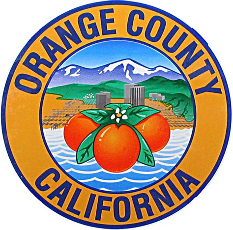 Orange County Criminal Records Top Criminal Lawyers Orange County Ca Free Consultthe Best Criminal Attorney In