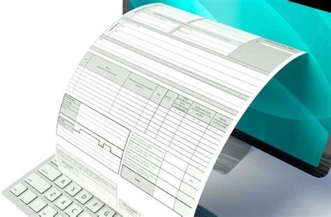 layout de nf e a nota fiscal eletr 244 nica no ambiente do e commerce e