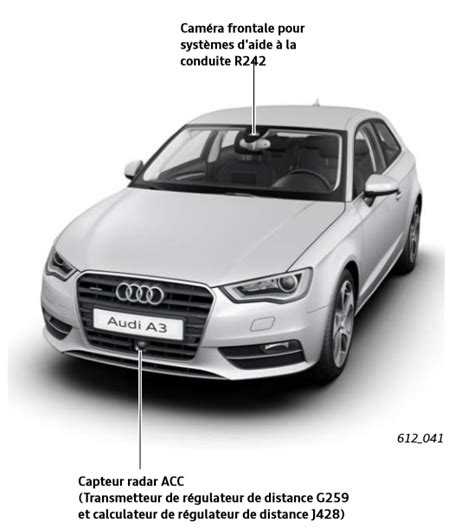 ssp audi a airbag headl g419 a4 wiring diagram audi