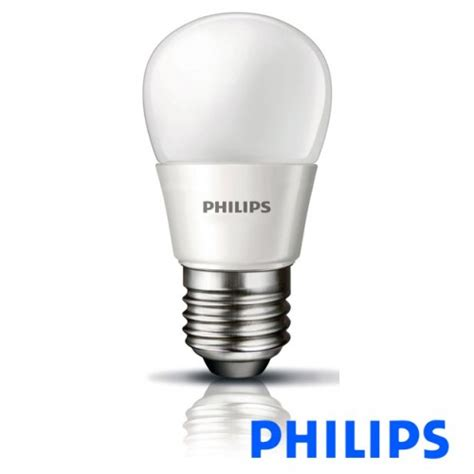 Lu Led Philips Ukuran Watt philips led light bulb coupons best price philips led