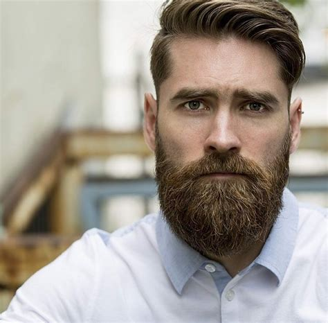 Hipster Comb Over | 22 popular hipster haircuts for men