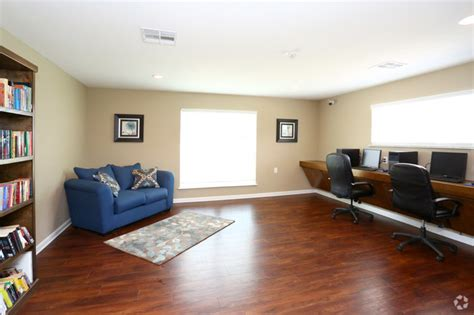 one bedroom apartments conway ar woodland oaks apartments rentals conway ar apartments com