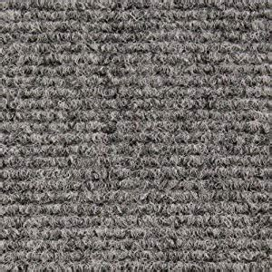 Amazon.com: Indoor/Outdoor Carpet with Rubber Marine