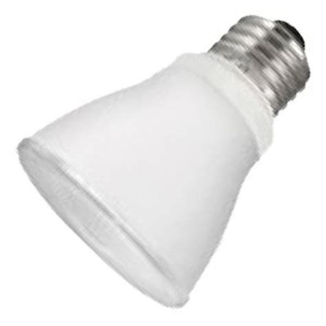 Tcp Led Par20 Light Bulb 2700k 40 Watt Equivalent Led Light Bulbs Equivalent Wattage