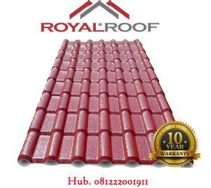 Gsm Pagar Kayu genteng royal murah palembang jual murah harga pabrik