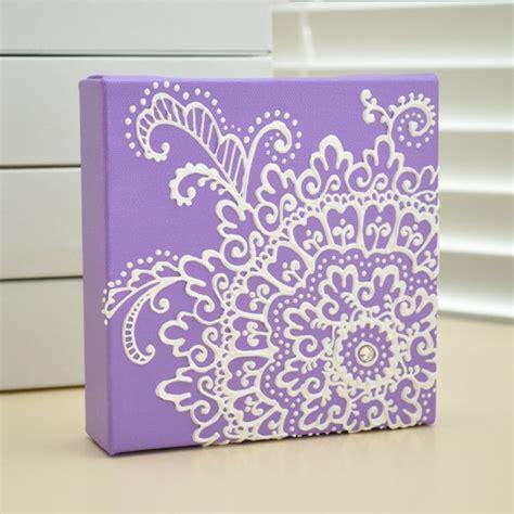 henna design canvas 25 best ideas about henna canvas on pinterest black