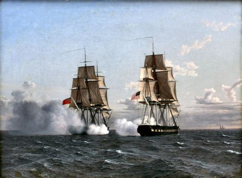 the naval war in sailors remember famous uk us naval battle royal navy