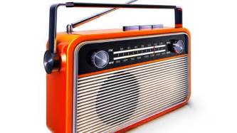 govt announces 90 subsidy for community radio stations in