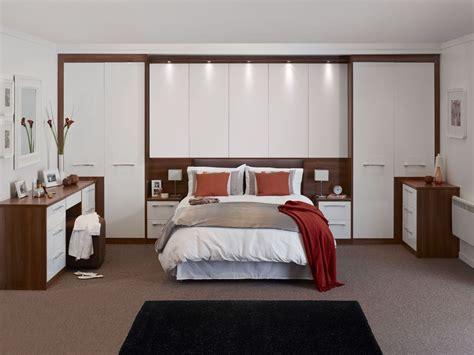 custom fitted wardrobe design ideas  bedroom bedroom