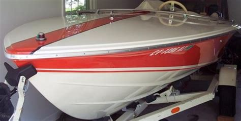 donzi boat exhaust donzi boats and volvo