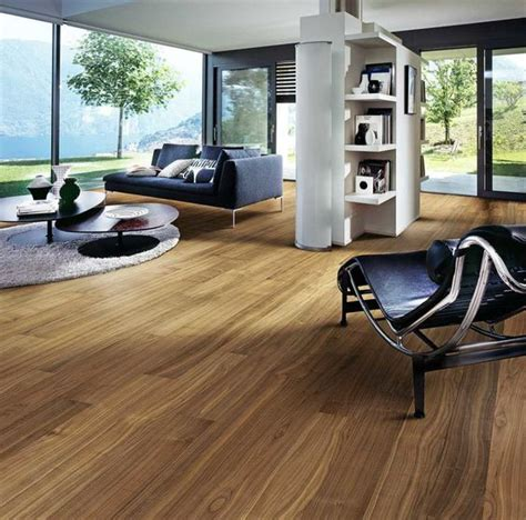 light colored bamboo flooring 35 bamboo flooring ideas with pros and cons digsdigs