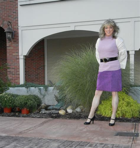 albany crossdresser services the world s best photos of txkimberly flickr hive mind