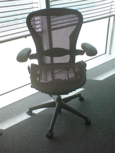 office chair wiki file aeron chair jpg wikimedia commons