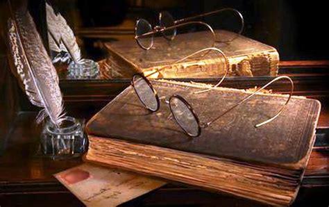 libro clsicos para la vida image gallery libros antiguos