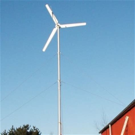2kw wind generator for sale manufacturers 2kw wind