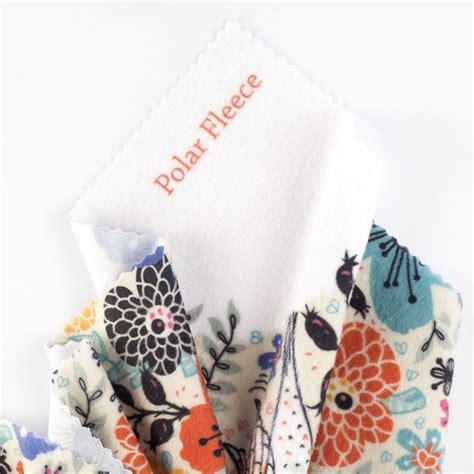 Custom Printed Upholstery Fabric by Polar Fleece Fabric Custom Printed Fleece Fabric