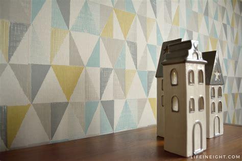 is valspar paint seashell gray valspar 40031a lowes furniture paint 0 valspar
