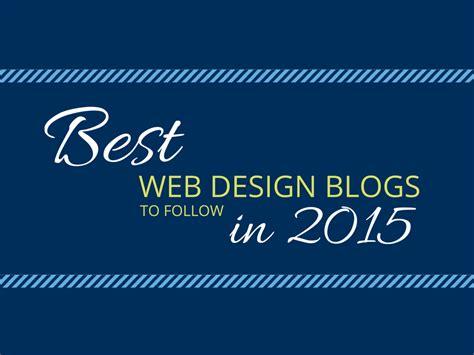 40 web design blogs to follow in 2015 elegant themes blog best web design blogs to follow in 2015 im creator