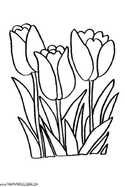 dibujos para pintar flores en tela imagui dibujos para pintar flores en tela imagui