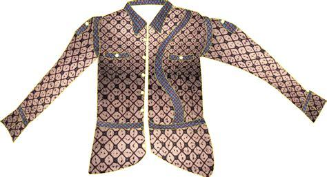 jasa desain baju batik study now jasa jasa desain mendesain