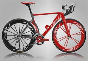 Road Bike Rael Road Bike Concept 2 0 Bicycle Design