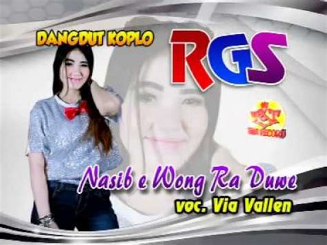 download mp3 via vallen vespa rosok download lagu gratis download mp3 dangdut koplo ra jodo