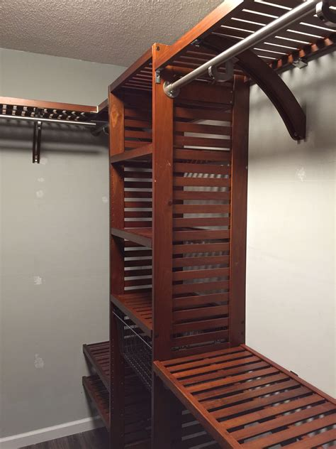 allen and roth ventilated wood tower allen roth closet allen roth closet allen