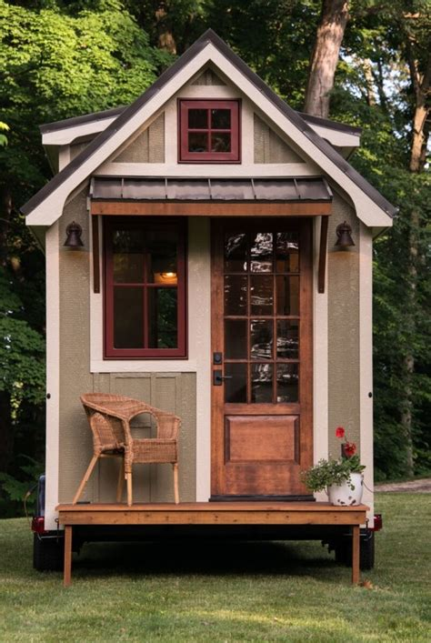 timbercraft 37 tiny house on wheels for sale al 150 sq ft timbercraft tiny home
